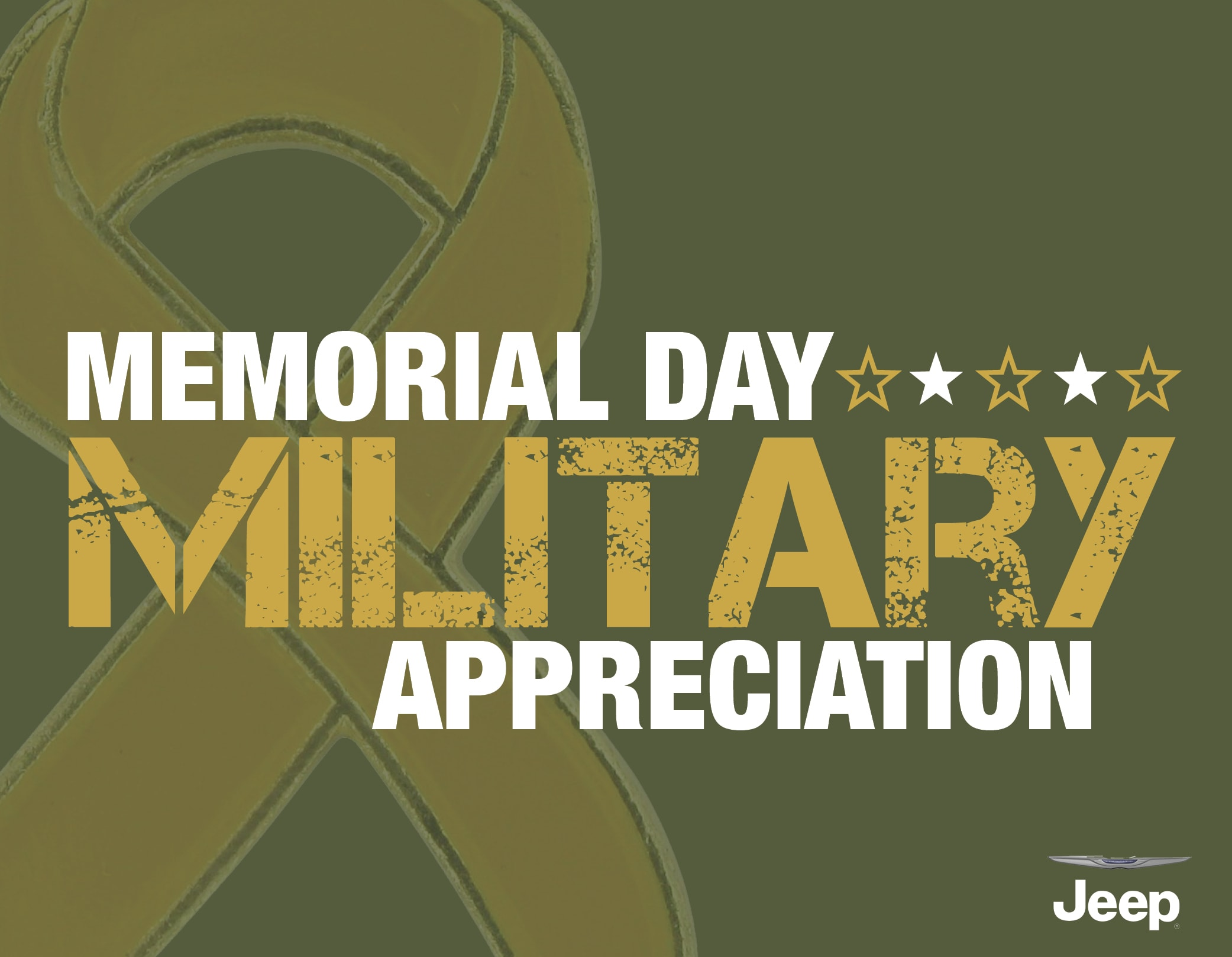 Jeep Military Appreciation Kelly Jeep Chrysler In Lynnfield Ma