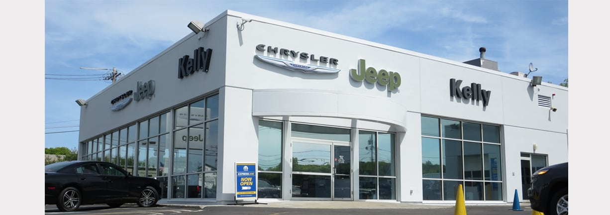 Center Schedule A Test Drive At Kelly Jeep Chrysler Center Kelly