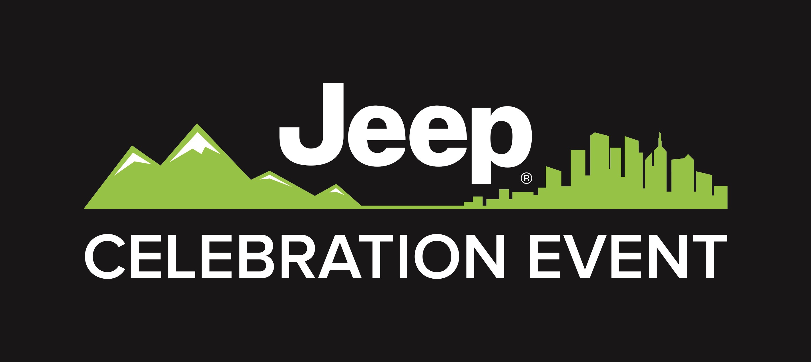 Kelly Jeep Chrysler Lynnfield MA - New Jeep Dealer North of Boston ...