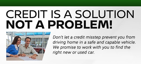 Credit Solutions At Kelly Jeep Chrysler In Lynnfield Ma