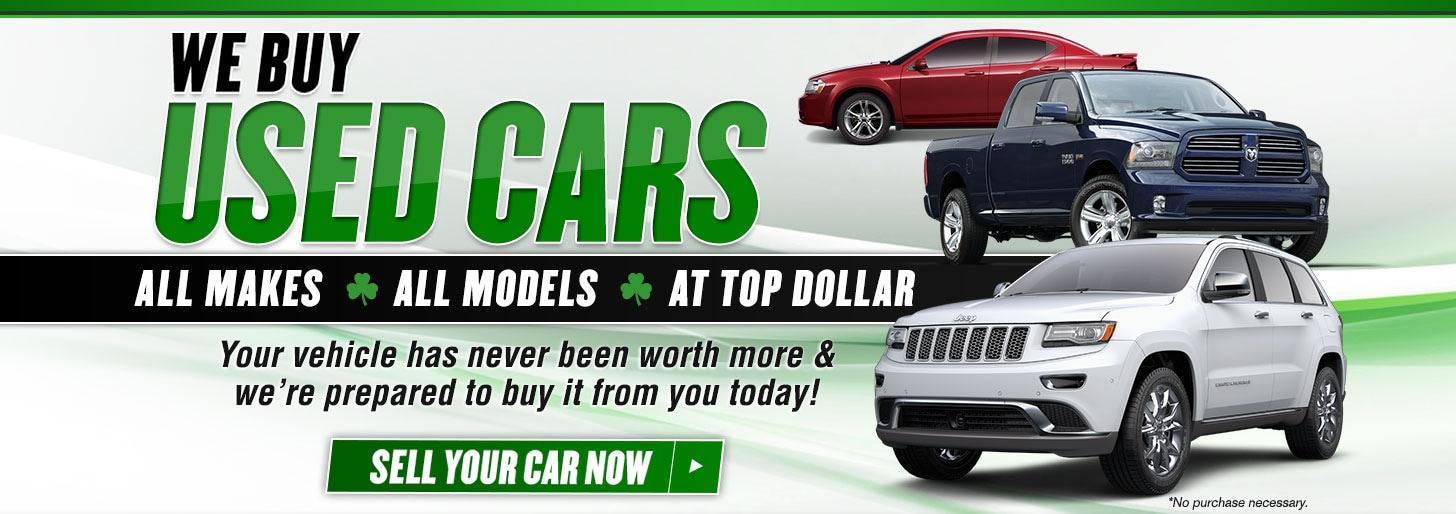 Jeep Chrysler Dodge Ram Emmaus PA | Kelly