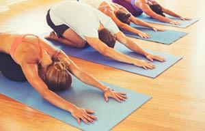 AntiGravity Yoga Lab