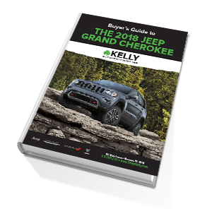 Buyers guide to 2018 jeep grand cherokee kelly jeep emmaus pa this ebook provides a comprehensive look at what the grand cherokee has to offer including fandeluxe