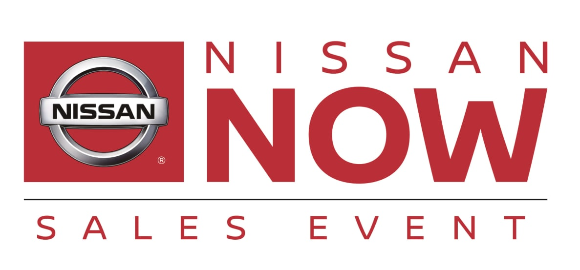 Nissan Now at Kelly Nissan of Beverly