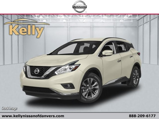 murano lease search nissan deals pensacola fl com swapalease in