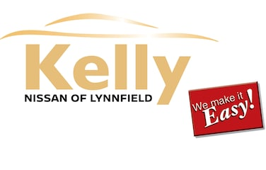 Kelly Nissan of Lynnfield