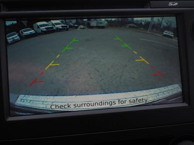 nissan altima 2016 navigation system