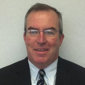 Exceptional Kelly Nissan Of Lynnfield Staff. Cavan Dunn