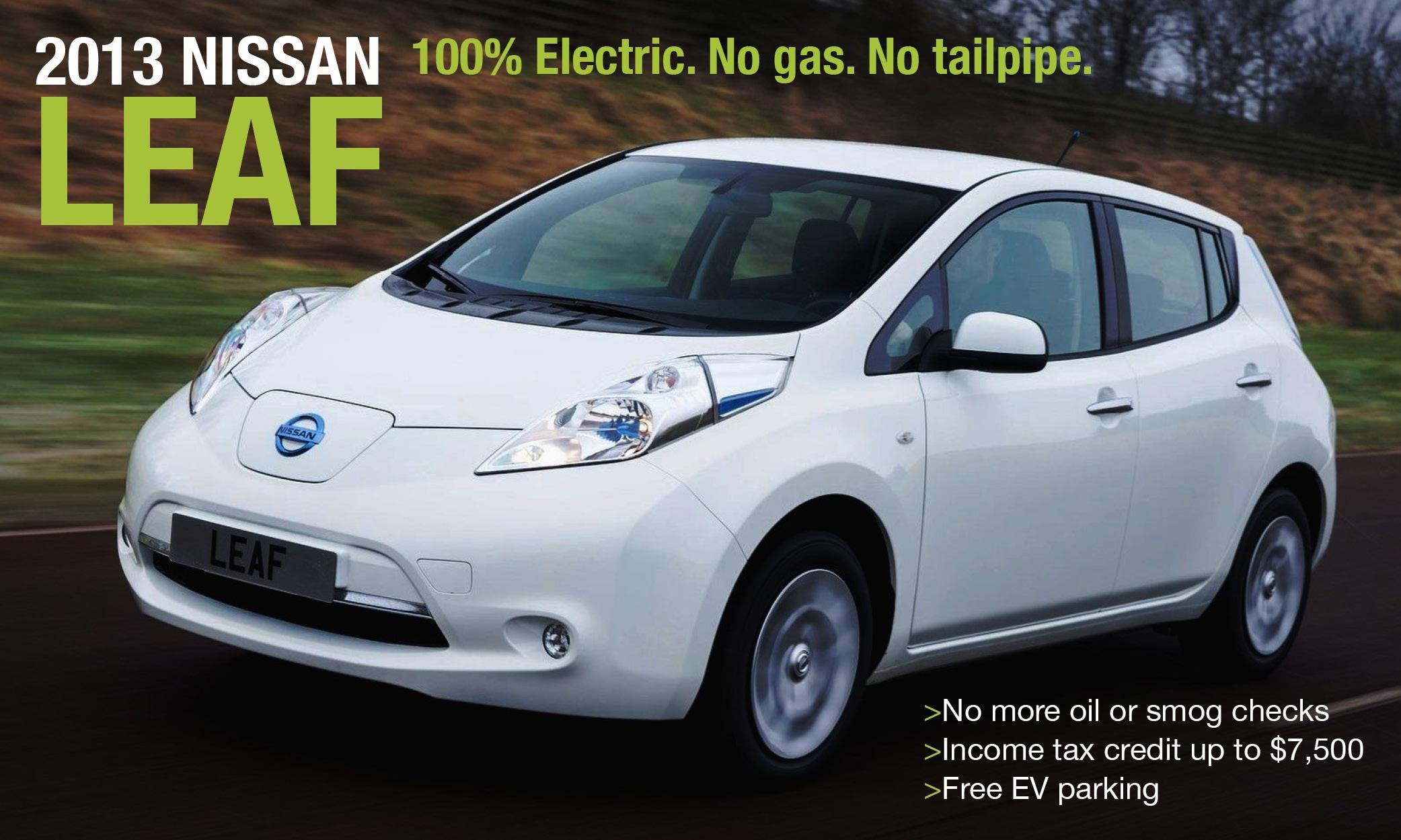 Kelly Nissan Of Woburn New Nissan Dealership In Woburn