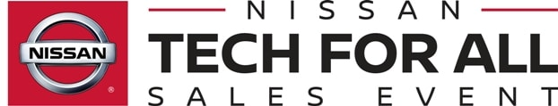 Nissan Tech For All Sales Event at Kelly Nissan of Lynnfield