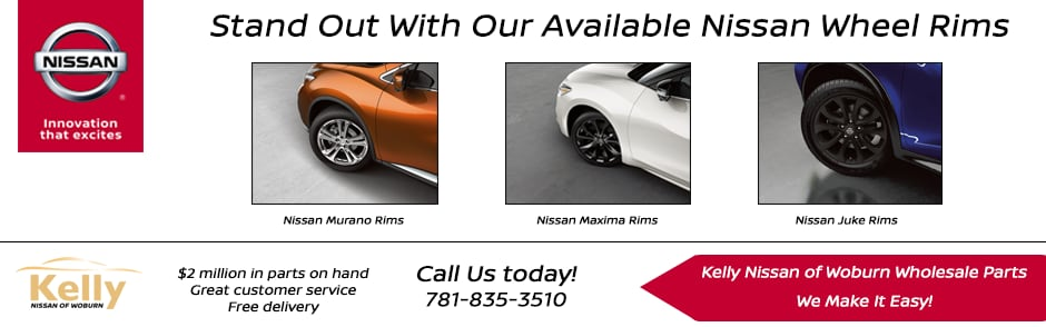 Exceptional Wholesale Parts At Kelly Nissan Of Woburn In Massachusetts. Kelly Nissan Of  Woburn ...