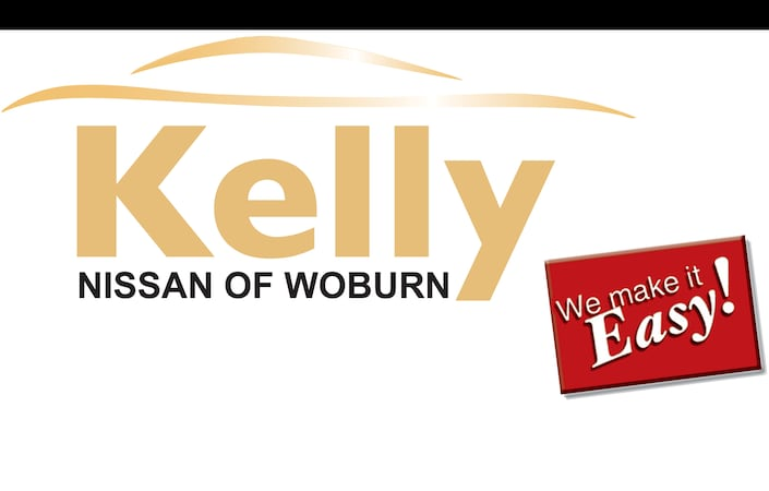 Kelly Nissan of Woburn