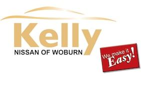 Kelly Nissan of Woburn