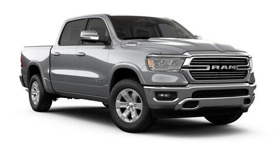 Chrysler Dealership Mn >> Kelly S Chrysler Center New Chrysler Dodge Jeep Ram Dealership