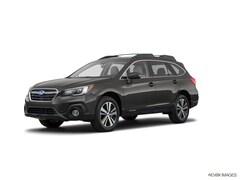 Buy a 2019 Subaru Outback 2.5i Limited SUV Chattanooga TN