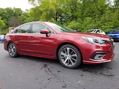 Buy a 2019 Subaru Legacy Chattanooga TN