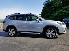 Buy a 2019 Subaru Forester Touring SUV Chattanooga