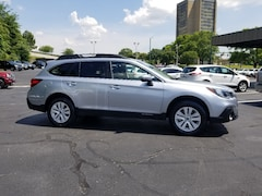 Used 2018 Subaru Outback for sale in Chattanooga TN