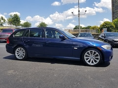 Buy a 2011 BMW 328i xDrive in Chattanooga