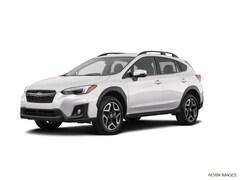 Buy a 2019 Subaru Crosstrek in Chattanooga