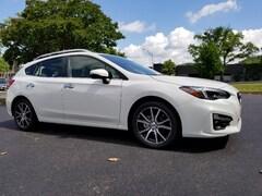 Buy a 2019 Subaru Impreza Chattanooga TN
