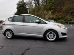 Buy a 2014 Ford C-Max Hybrid in Chattanooga