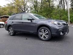 Buy a 2019 Subaru Outback Chattanooga TN