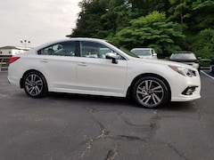 Buy a 2019 Subaru Legacy 2.5i Sport Sedan Chattanooga