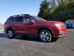 Buy a 2019 Subaru Ascent Premium 8-Passenger SUV Chattanooga TN