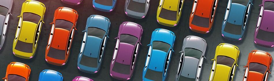 Used Cars Under 20 000 Luxury Cars Under 20k Best Used Suv