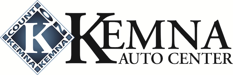 Kemna Auto Center Ford