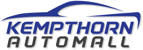 Kempthorn Motors