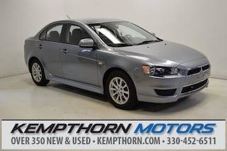 Used Cars For Sale In Canton Oh Ohio Kempthorn Motors