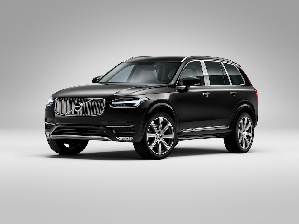 2019 Volvo XC90 Excellence in Canton