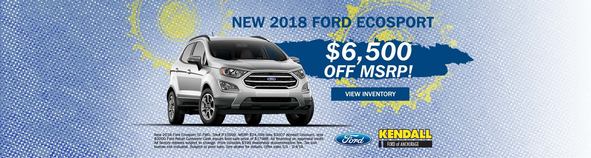 Worthington Ford Anchorage >> New Ford Truck, Car, & SUV Dealership In Anchorage ...