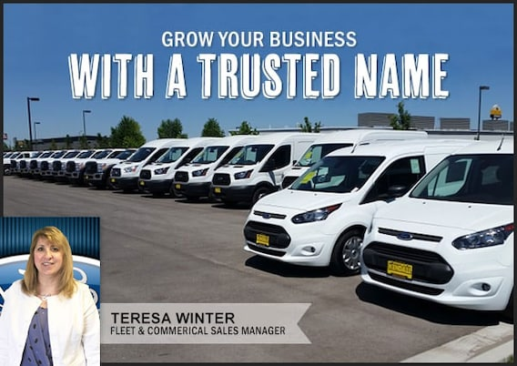Worthington Ford Anchorage >> 2019 For Sale In Anchorage Ak Kendall Ford Of Anchorage
