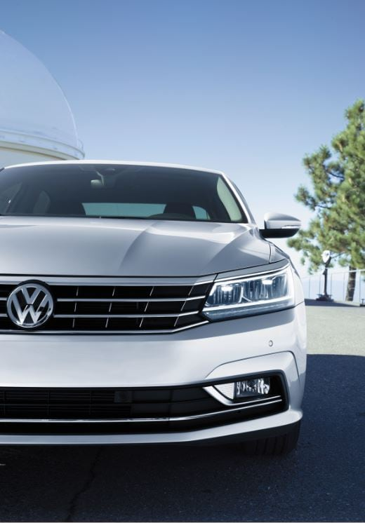 car battery Volkswagen Anchorage