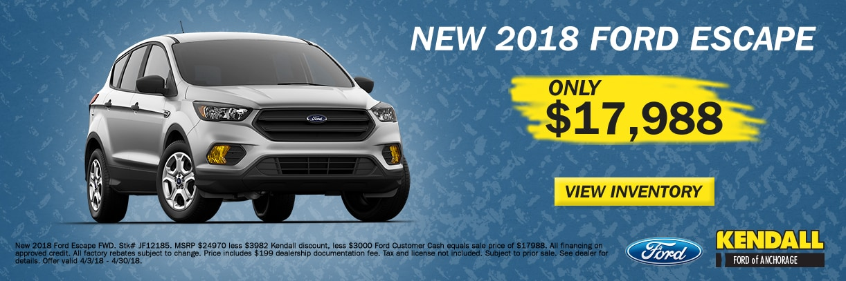 Car Dealerships In Fairbanks >> New, Certified Pre-owned, & Used Car, Truck, and SUV ...