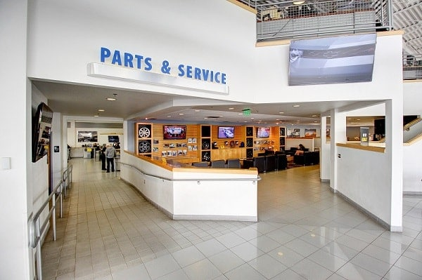 Auto Parts Specials in Idaho