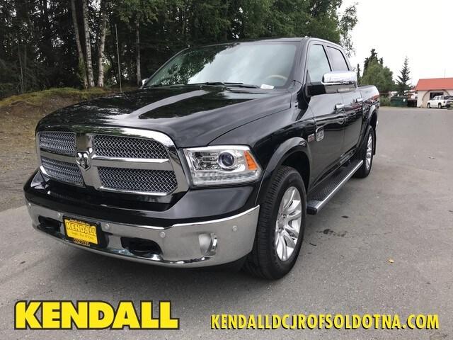 Kendall Dodge Chrysler Jeep Ram >> Used Cars Trucks Suvs For Sale Chrysler Dodge Jeep Ram
