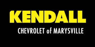 Kendall Chevrolet of Marysville