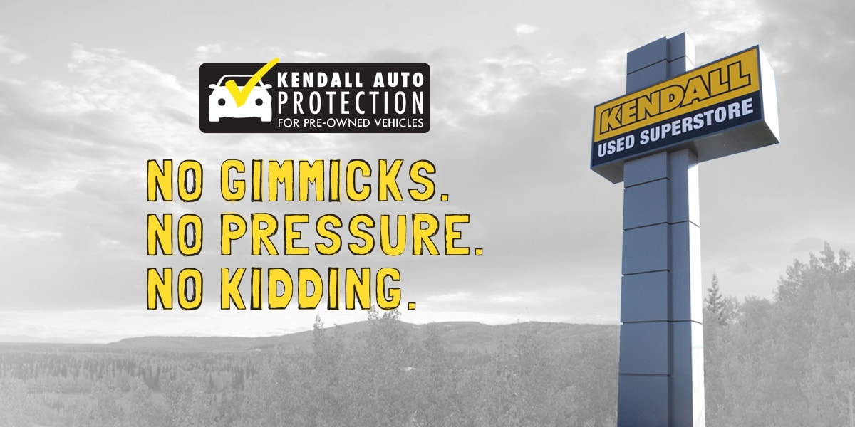 kendall-subaru-auto-protection