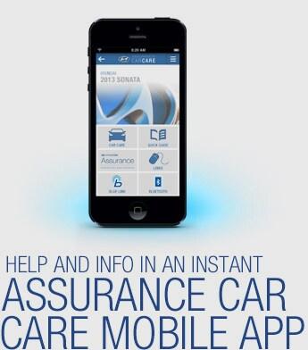 Hyundai Car Care | Express Car Service | Miami, near The Hammocks