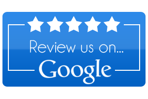 Kendall Hyundai Google Reviews