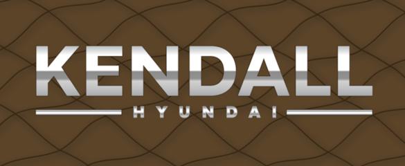 Kendall Hyundai