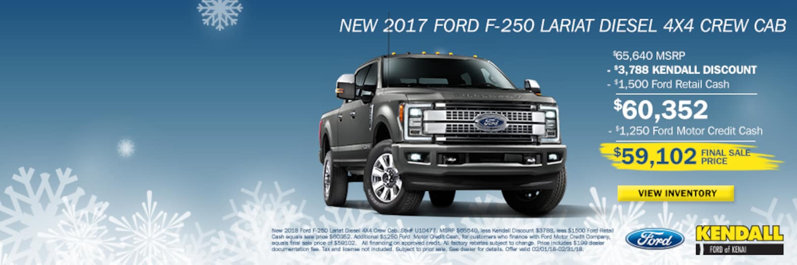 New, Certified, & Used Car, Truck, & SUV Ford Dealership   Kendall ...