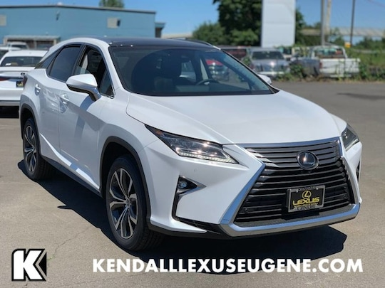 Lexus Dealership Oregon >> New Certified Pre Owned Used Lexus Cars Suvs For Sale