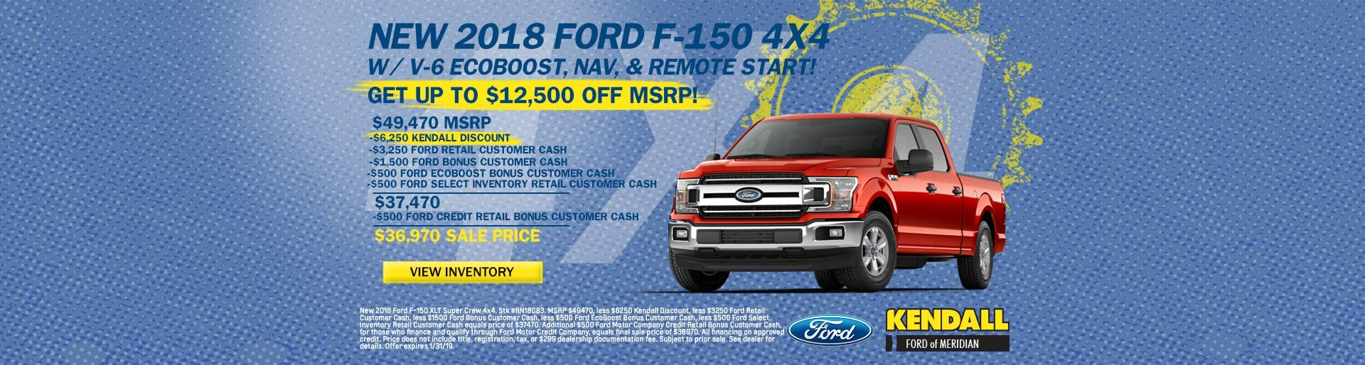 New Certified Ford Dealership Used Cars For Sale Kendall F 250 Super Duty Tool Box Cost Previous Next