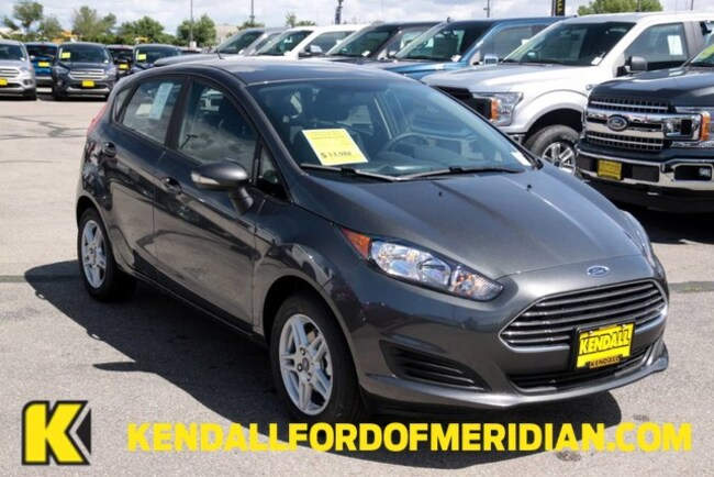 2019 Ford Fiesta SE Hatchback DYNAMIC_PREF_LABEL_AUTO_NEW_DETAILS_INVENTORY_DETAIL1_ALTATTRIBUTEAFTER
