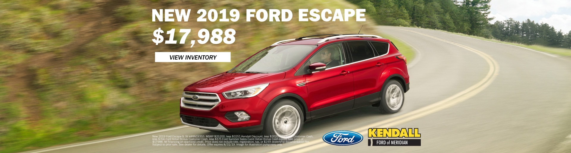 Ford Lease Deals Ct >> New Certified Ford Dealership Used Cars For Sale Kendall Ford
